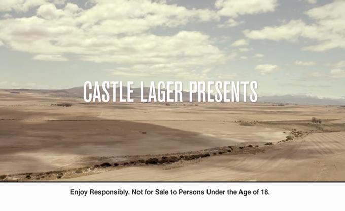 Castle Larger